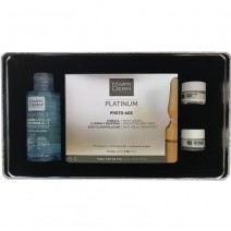 Martiderm Platinum Box