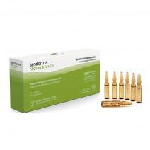 Sesderma Factor G Renew Ampollas Bioestimulanres, 7 ampollas X 2 ml