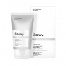 THE ORDINARY AZELAIC ACID SUSPENSION 10% 30 ML