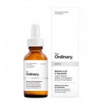 The Ordinary Retinol 0.5% in Squalane 30ml