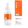 Hylamide Booster C25 30ml