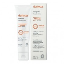 Sesderma Dentyses Pasta Antiedad 100ml