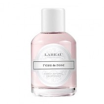 LABEAU EDT ROSE 100 ML