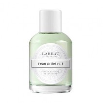 LABEAU EDT THE VERT 100 ML