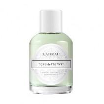 Labeau Fragrances L'eau De Thé Vert, 100 ml