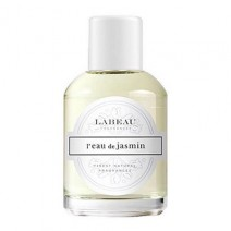 Labeau Fragances L'eau de  Jasmin, 100 ml