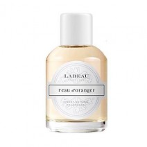 Labeau Fragrances L'eau D´oranger, 100 ml