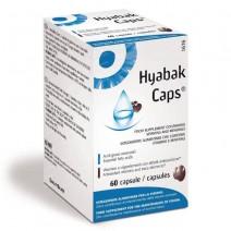 Thea Hyabak Caps, 60cápsulas