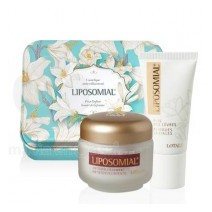 Liposomial LATA Antienvejecimiento Crema, 50ml+REGALO Serum, 20ml