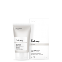 The Ordinary High Adherence Silicone Primer, 30 ml