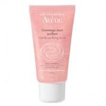 Avene Body Exfoliante Corporal Suave, 200 ml