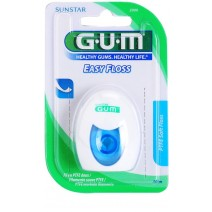 GUM-2000 EASY FLOSS SEDA DENTAL 30 M