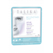 Talika Bio Enzymes Mask Anti-Age, 1 máscara
