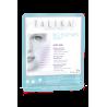 Talika Bio Enzymes Mask Anti-Age, 1 máscara