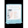 Talika Bio Enzymes Mask After Sun, 1 máscara