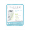 Talika Bio Enzymes Mask Purificante, 1 máscara