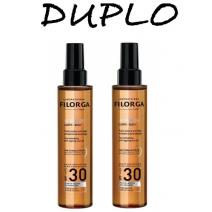 Filorga Duplo Solar 30 Spray 2x150ml
