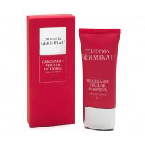 Germinal Colección Oxigenante Celular Intensiva Crema de Noche, 50ml