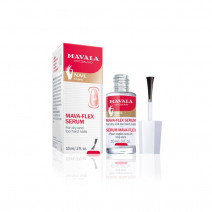 Mavala Mava-Flex Serum 10ml