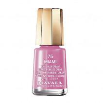 Mavala Color Nº75 Miami 5ml
