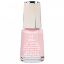 Mavala Color Nº56 Riga 5ml