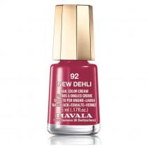 Mavala Color Nº92 New Dehli 5ml