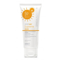 SINGULADERM XPERT SUN SUPREME JUNIOR 200 ML