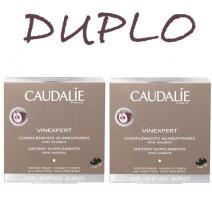 Caudalie Duplo Vinexpert Vinoc