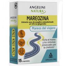 Angelini Mareozina 15comp