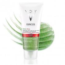 Vichy Dercos Micro Peel Anticaspa 200ml