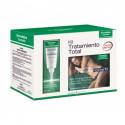 Somatoline kit 7 Noches 450ml + Zonas 100ml
