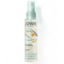 Jowaé Aceite Seco Nutritivo 100ml