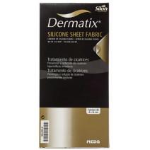 Dermatix Lamina Silicona Reductor de Cicatrices 4 x 13 cm
