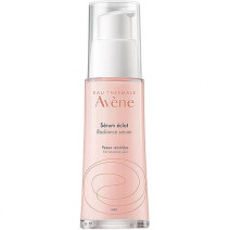 Avene Les Essentels Serum Luminosidad 30ml