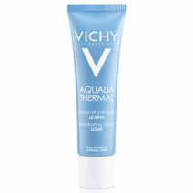 VICHY AQUALIA THERMAL C LIGERA P SENSIBLE 40 ML