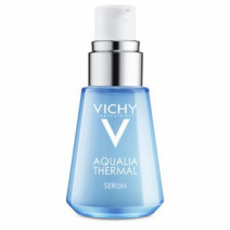 Vichy Aqualia Thermal Serum Potente Hidratación Dinámica, 30ml