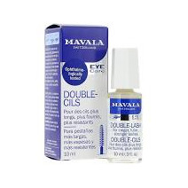 MAVALA EL DOBLE DE PESTAÑAS 10 ML