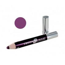 Mavala Sombra de Ojos Cremosa Ultra Violet