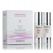 Sesderma Liposomal Ferulac AntiAging System, 30ml+30ml