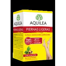 Aquilea Piernas Ligeras, 60comprimidos