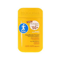 Bioderma Photoderm Aquafluid Pocket SPF50+ , 30ml