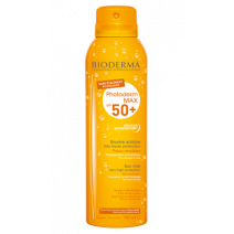 Bioderma Photoderm Max SPF50+ Spray Corporal 200ml