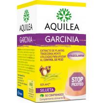 Aquilea Garcinia y Faseolamina, 90cápsulas