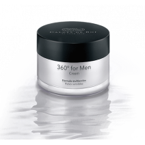 Boi Thermal Silessence Men Cream 50ml