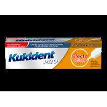 Kukident Pro Crema Adhesiva Efecto Sellado Tamaño Ahorro Fácil Aplicación, 57g