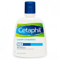 Cetaphil Locion Limpiadora 237ml