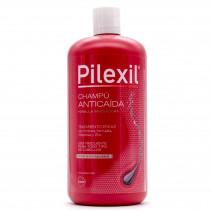 Pilexil Champú Anticaída , 900ml