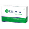 KIJIMEA COLON IRRITABLE 84 CAPSULAS