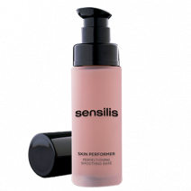 Sensilis Skin Performer Pre Base Maquillaje 30ml