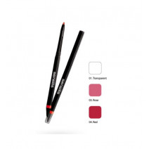 Sensilis Perfect Line Lip 01 Transparente 0.35g